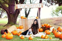 fall / halloween cute picture ideas