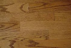 Image result for duraseal special walnut