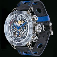 Buy this BRM here at Exquisite Timepieces, we are Authorized Dealers Brm Watches, Watches For Men, Baby Registry Items, Audemars Piguet, Luxury Watches, Leather Case, Skeleton, Chronograph, Watches