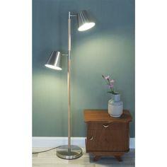 Leitmotiv Rubi Vloerlamp kopen? Bestel bij fonQ.nl