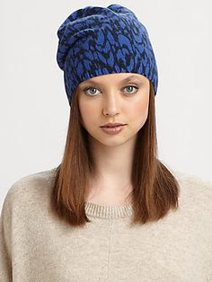 7 Best SAX ME images   Cute winter hats, Tom ford eyewear