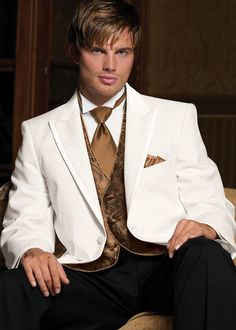 tuxedos for weddings | Ted Barry Tuxedos | Tuxedo Accessories South Florida