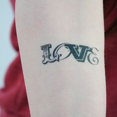 41 Best Tattoo Ideas Images Awesome Tattoos Tattoo Art Beautiful