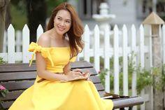 Photograph Những hình ảnh đẹp của Mĩ Tâm by ntuananhinet on 500px