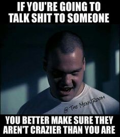 Full Metal Jacket Quotes Memes Google Search Cliff Military