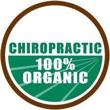chiropractic is the organic choice!  Lexington Family Chiropractic  131 Prosperous Pl #15 Lexington KY 40509