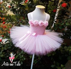 Tutu Bailarina, Baby Bikini, Little Princess, Flower Girl Dresses, Princess Dresses, Harajuku, Vintage, Trending Outfits, Wedding Dresses