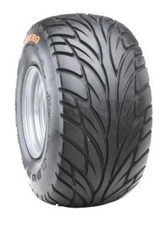 Duro DI2020 Scorcher Tire – Rear – 18x10x10 , Tire Size: 18x10x10, Rim Size: 10, Position: Rear, Tire Ply: 4, Tire Type: ATV/UTV, Tire Application: SPORT