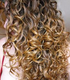How To Hair - DIY Hair Resource From How To Hair Girl   Flax seed hair gel for texture, shiny curls, and flyaways!