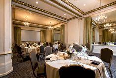 Hotel Delux Portland 800x800 1413757238795 screening room