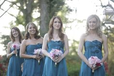 Photography: Shane Snider Photography - shanesnider.com/ Assistant Photographer: April Sirit - evokenc.com/  Read More: http://www.stylemepretty.com/2013/04/24/mississippi-wedding-from-shane-snider-photography/