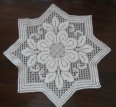 This handmade doily is hand crocheted with an 100% cotton thread. Wonderful Home decor and Table Decoration MEASURES 20 / 56 cm / in diameter COLOR ivory, beige, ecru YARN: 100% cotton yarn WASHING: Hand wash, dry flat, do not bleach, not tumble dry. SHIPPING: *Your purchase will be sent