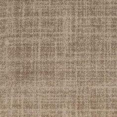 taupe carpet | ... distinctive design collection taupe fashion forward indoor carpet