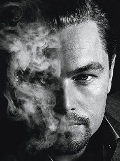 Leonardo DiCaprio #oneofmymaletopfivers