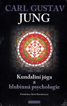 Gustav Jung, Psychology Programs