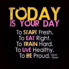 Happy Thursday!! Make today your best!! Stay positive!! Good vibes only!! #goodvibes #happythursday #startfresh #newday #yoga #tiuteam #tiusisters #tiumermaids #tiucommunity @karenakatrina