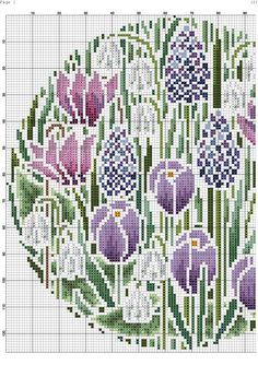 Thrilling Designing Your Own Cross Stitch Embroidery Patterns Ideas. Exhilarating Designing Your Own Cross Stitch Embroidery Patterns Ideas. Blackwork Cross Stitch, Cross Stitch Rose, Cross Stitch Flowers, Cross Stitching, Cross Stitch Embroidery, Embroidery Patterns, Cross Stitch Designs, Cross Stitch Patterns, Cross Stitch Cushion