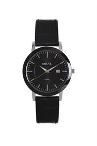 Mostrar detalhes para Relógio de Pulso ORCYL OR1150