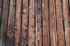 barnwood siding - Google Search