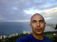 Duane Marino - Hawaii Tip on Tape: Recharge Your Batteries