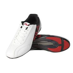 Fila shoes at Findable http://www.findable.in/fila