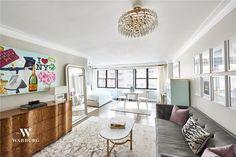 1675 best home new york city apartments images arquitetura design rh pinterest com