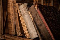 Stare Książki, Książka, Stare - Gratis obraz na Pixabay
