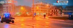 O Palhetas na Foz: Por cá, por lá, e pelas Finanças = O mau tempo no ...