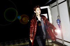 Chanyeol #exo #concert #kpop #korea