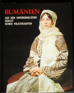 southern romanian woman romanians people rumänien traditions