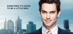 Christian Grey, Series Movies, Movies And Tv Shows, Tv Series, Matt Bomer White Collar, The Normal Heart, Mejores Series Tv, Neal Caffrey, Tv Show Quotes