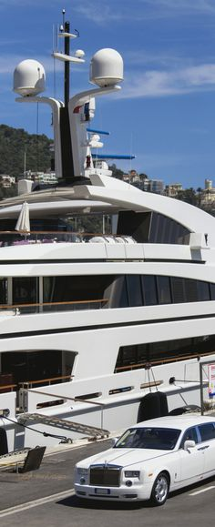 Monte Carlo Wealthy Lifestyle, Billionaire Lifestyle, Luxury Lifestyle, Private Yacht, Private Jet, Monte Carlo, Yacht Boat, Best Luxury Cars, Super Yachts