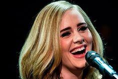 Imagem: Adele tem vídeo viral mais visto no YouTube