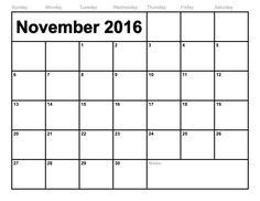 Printable October  Calendar  Calendar
