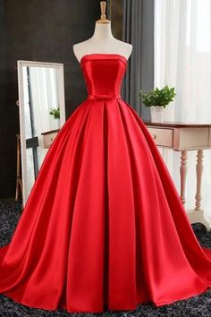 prom dresses,Sexy Prom Dress,2017 prom dress red prom dress long sweatheart prom dress
