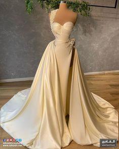 Bridal Dresses, Bridesmaid Dresses, Bridesmaids, Prom Dresses, Formal Dresses, Perfect Bride, Applique Dress, Draped Dress, Event Dresses