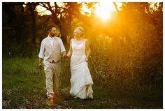 Rustic San Antonio Wedding : Natural Light Photography: Al Gawlik Photography