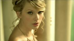 """I got 11 out of 11 on How Well Do You Know The Lyrics To """"Love Story"""" By Taylor Swift?! You did better than 100% of those who took this quiz!"""