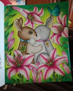 Adult Coloring, Coloring Books, Coloring Pages, Debbie Macomber, Markova, Polychromos, Colouring Techniques, Coloured Pencils, Fairy Art