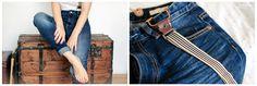 jeans&old box by kofaragozsuzsiphotos  www.facebook.com/kofaragozsuzsiphotos