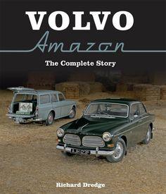 Mercedes Benz – One Stop Classic Car News & Tips Volvo Amazon, Subaru, Volvo Ad, Volvo Xc60, Nissan, Lamborghini, Volkswagen, Toyota, Honda