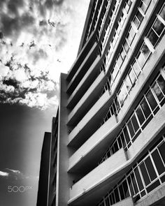 Architecture / Building in Cartagena, Spain - null