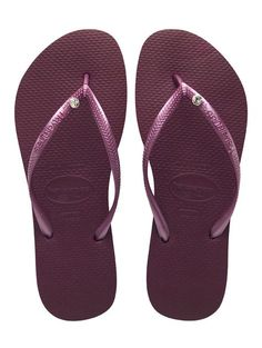 af06795700bc13 Havaianas - The Most Famous Flip Flops Christian Louboutin