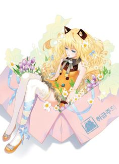 Omg!!! I though I brought a tee short and charms off of Amazon NOT SEEU?!