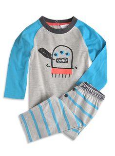 c3278e448 20 Best Kids Sleepwear images