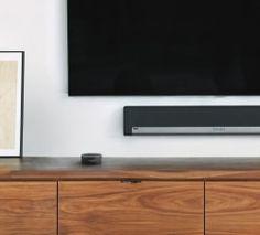 Modern Floating TV Units – Vurni Floating Entertainment Unit, Floating Tv Unit, Tv Units, Flat Screen, Entertaining, Living Room, Modern, Decor, Flat Screen Display