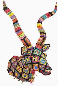 Tropha_eKoudouCrochetMahatsa_1316170870 - knitted design - crochet