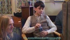 Narnia Cast, Narnia 3, Skandar Keynes, Edmund Pevensie, Chronicles Of Narnia, It Cast, Actors, Movies, Fictional Characters