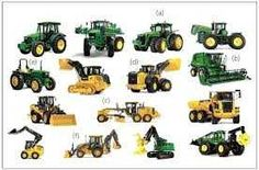 Tractors, Bob Cats, Back Hoe, Headers, Hay Bailers, Augers, Silos, Farm Utes, Stump Rippers, Trenchers, Weed Spray Units, Plows, Shearing Shed Equipment, Shearing Hand Peices, Shearing Aids, Farm Bikes, Post Hole Diggers, Post Knockers,  For Sale South Australia - free online advertising website - www.postmyads.com.au - Free All Regions Australia- South Australia-Victoria-Tasmania-New South Wales-Act-Queensland-Northern Territory-Western Australia Seller Features Here is a list of some of…