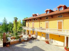 Apartment Caterina Trilo – Manerba del Garda for information: Gardalake.com